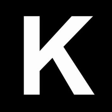 Konic Records - Rock