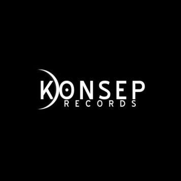 Konsep Records - Techno