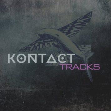 Kontact Tracks - Techno