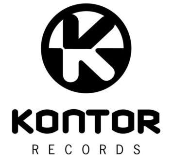 Kontor Records - House