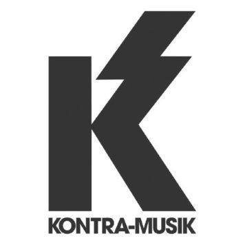 Kontra Musik - Techno
