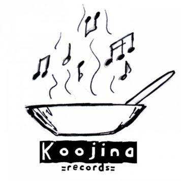Koojina Records - Progressive House