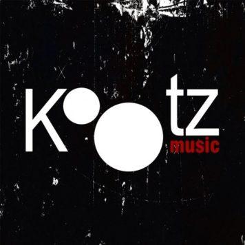 Kootz Music - Minimal