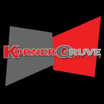 Korner Gruve Records - Deep House