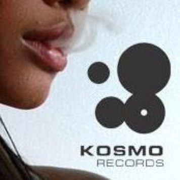 Kosmo Records - House