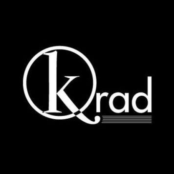 Krad Records - Minimal - Argentina
