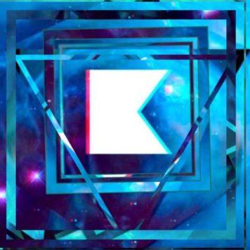Kraftoptical - Techno