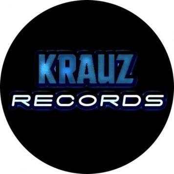 Krauz Records - Hip-Hop - Russia