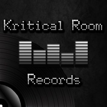 Kritical Room Records - House