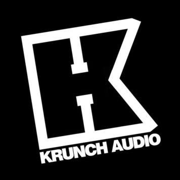 Krunch Audio - Techno - United States