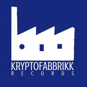 Kryptofabbrikk - Tech House - Germany