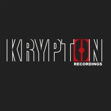 Krypton Recordings - Techno
