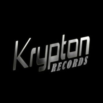 Krypton Records - Electronica -