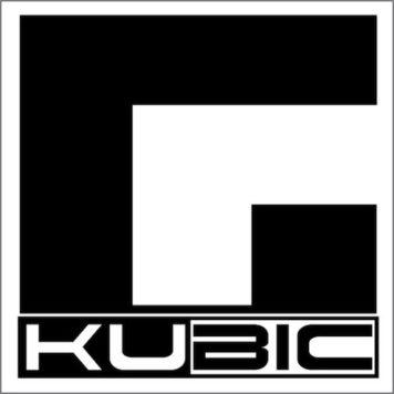 Kubic Records - Techno
