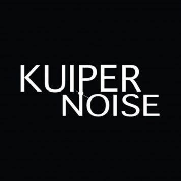 Kuiper Noise - Techno - Portugal