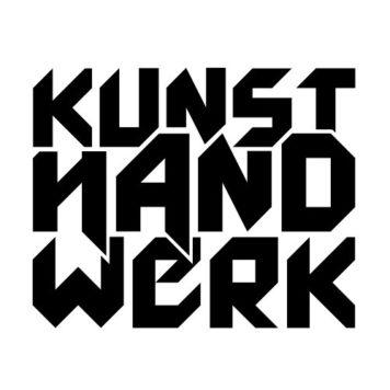 Kunsthandwerk - Deep House - Germany
