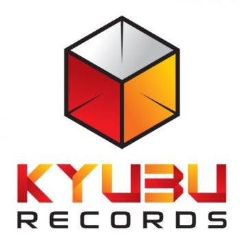 Kyubu Records - Techno