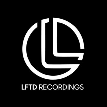 LFTD Recordings - Progressive House