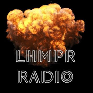 LHMPR Radio - Pop