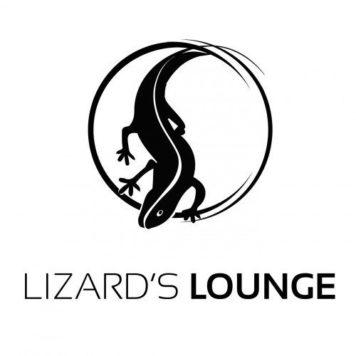 LIZARD'S LOUNGE - House
