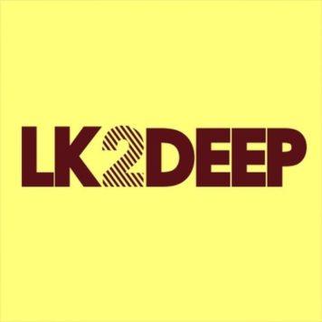 LK2 Deep - House