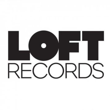 LOFT Records - Deep House - United Kingdom