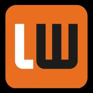 LW Recordings - Techno