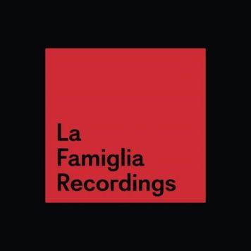 La Famiglia Recordings - Techno - Canada