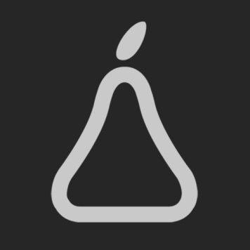 La Pera Records - Techno