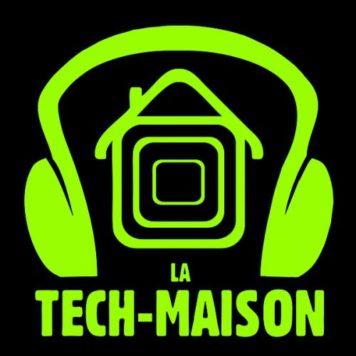La Tech Maison Records - Tech House - Germany