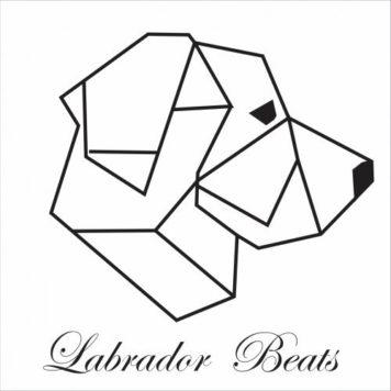 Labrador Beats - Tech House