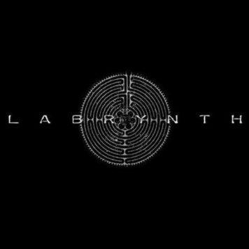 Labrynth - Techno - United States