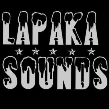 Lapaka Sounds - Breaks