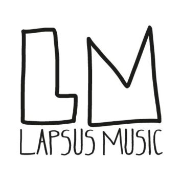 Lapsus Music - Tech House - Italy