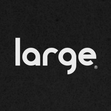 Large Music - Deep House