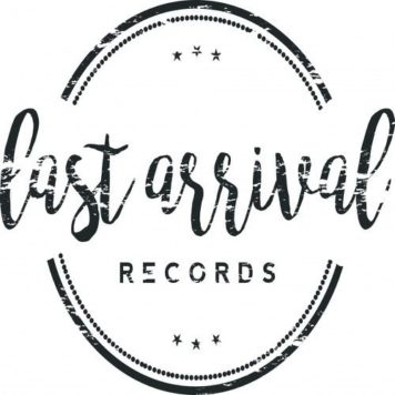 Last Arrival Records - Big Room