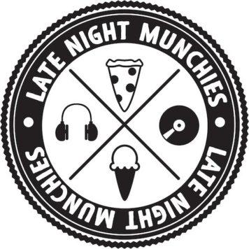 Late Night Munchies - Deep House