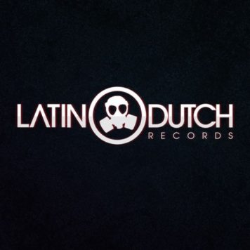 Latin Dutch Records - Electro House