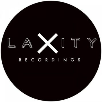 Laxity Recordings - House