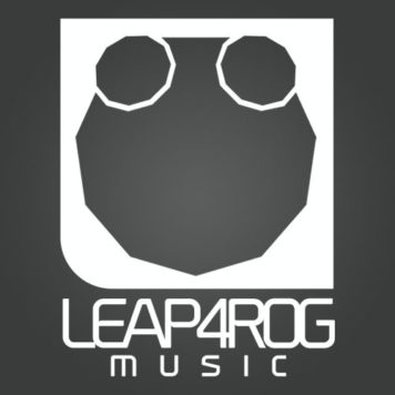 Leap4rog Music - Tech House