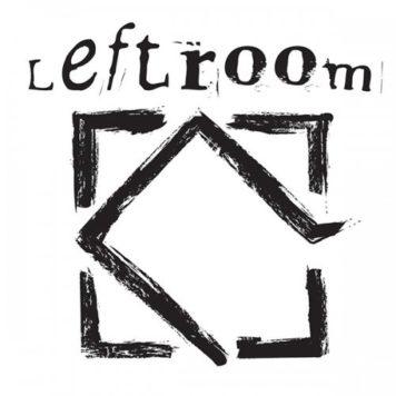 Leftroom Records - Deep House