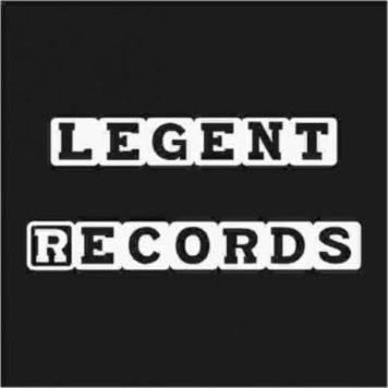 Legent Records - House