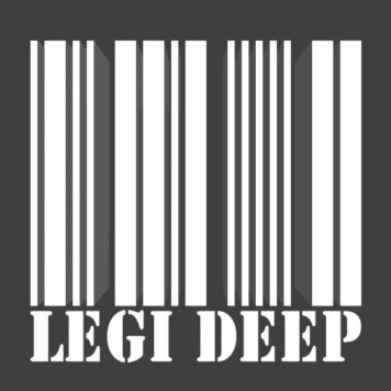 Legi Deep - Deep House - Russia
