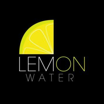 Lemon Water - Techno -