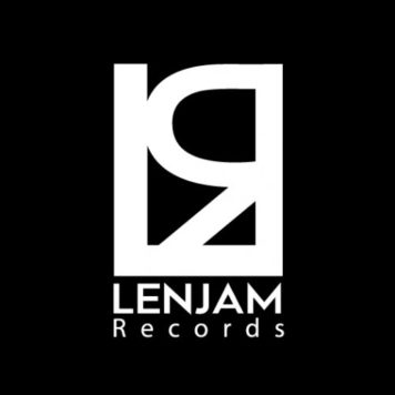 Lenjam Records - Progressive House
