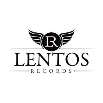 Lentos Records - Progressive House - Austria