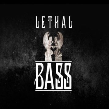 Lethal Bass - Techno