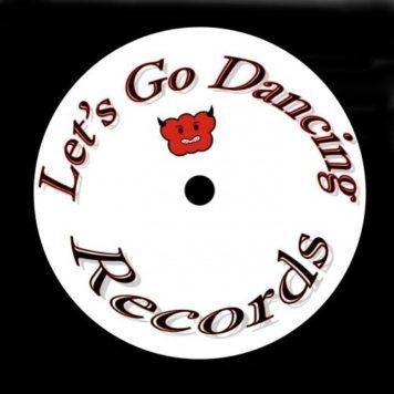 Let's Go Dancing Records - Techno