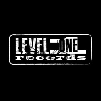 Level One Records - Minimal