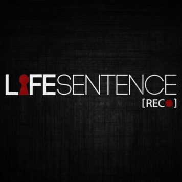 Life Sentence Rec - Techno